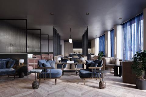1 bedroom apartment for sale - Sky Gardens, Chester Road