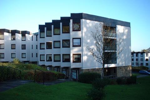 1 bedroom flat to rent - Bothwell House, Hamilton, South Lanarkshire