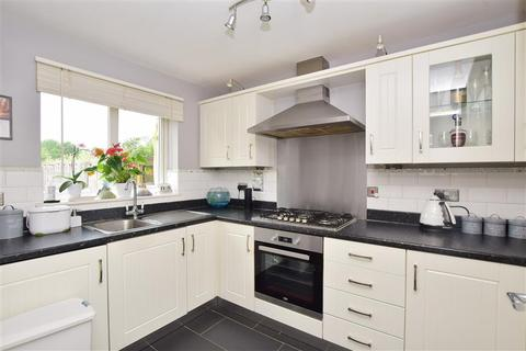 3 bedroom semi-detached house for sale - Furfield Chase, Boughton Monchelsea, Maidstone, Kent