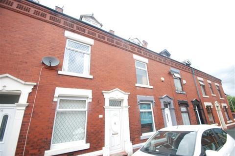 3 bedroom terraced house for sale - Grey Street, Stalybridge, SK15 2NR