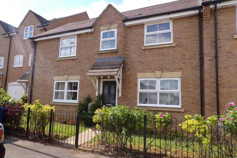 2 bedroom apartment for sale - Bryony Road, Bure Park