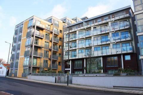 1 bedroom flat to rent - Sumner Road , Peckham