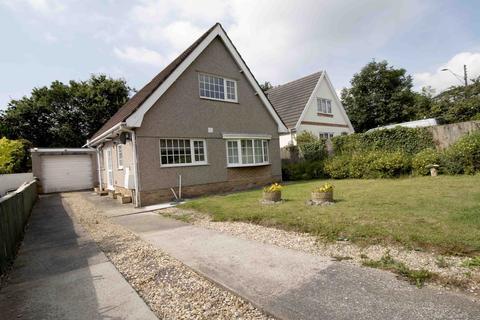 3 bedroom detached house for sale - Heol Dylan, Gorseinon, Swansea, Abertawe, SA4