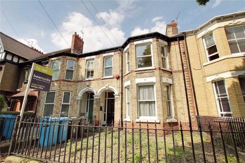 1 bedroom apartment to rent - Victoria Avenue, Hull, HU5