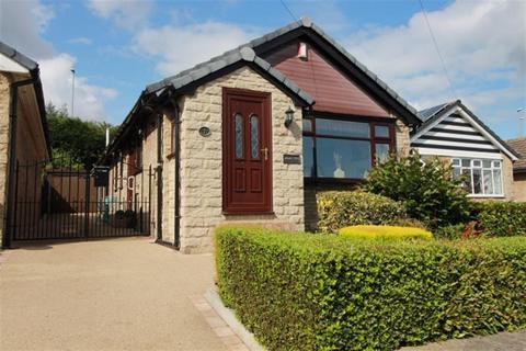 2 bedroom detached bungalow for sale - Stonebridge Grove, Farnley, Leeds, LS12 5AW