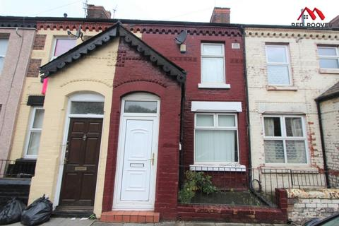 2 bedroom terraced house for sale - Gray Street, Bootle, L20