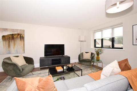 2 bedroom ground floor flat for sale - The Grange, Plough Lane, Purley, Surrey