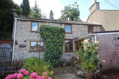 2 bedroom end of terrace house for sale - RADSTOCK BA3