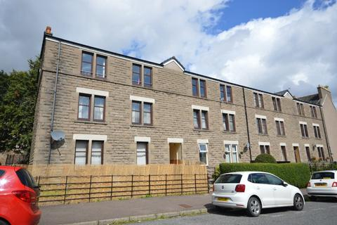 2 bedroom flat to rent - Abbotsford Street, Other, Dundee, DD2 1DA