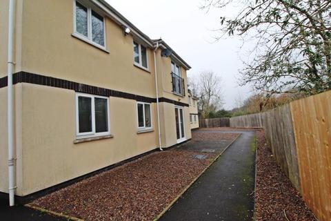 2 bedroom flat to rent - Dynea Road, , Rhydyfelin, CF37 5DS
