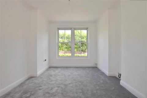 4 bedroom ground floor flat for sale - Amherst Road, Tunbridge Wells, Kent