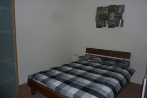 2 bedroom flat to rent - Kings Dock Mill, 32 Tabley Street, City Centre, Liverpool, L1 8DW