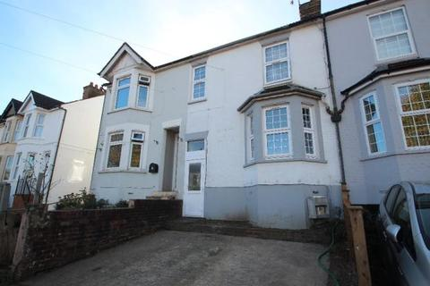 5 bedroom terraced house to rent - Kitchener Road, High Wycombe HP11