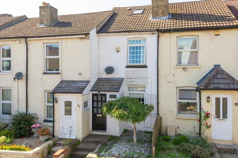 3 bedroom terraced house for sale - Hartnup Street, Maidstone, ME16