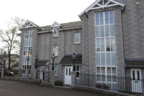 3 bedroom flat to rent - Polmuir Road, Aberdeen,