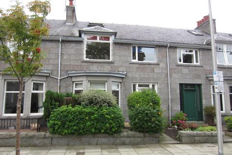 4 bedroom house to rent - Beechgrove Avenue, Aberdeen, AB15