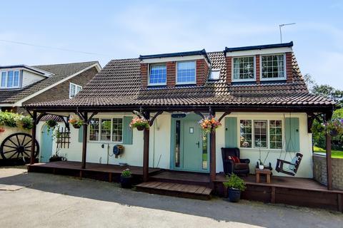 4 bedroom detached house for sale - Sunnybank Crockenhill Road,  Swanley, BR8