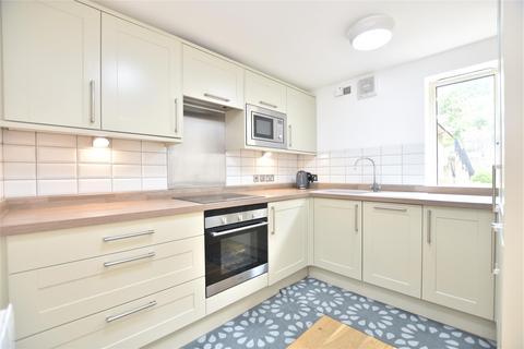 2 bedroom flat for sale - Lansdown Villas, Camden Row, BATH, Somerset, BA1 5LD