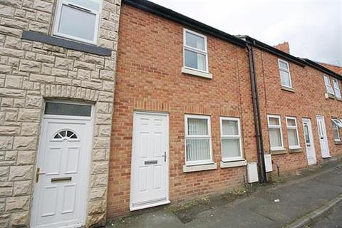 2 bedroom terraced house to rent - Gladstone Street , Lemington , Newcastle upon Tyne  NE15