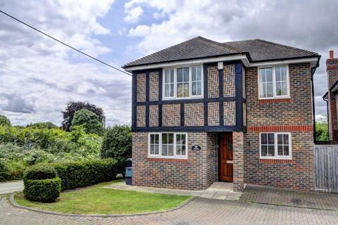 4 bedroom detached house for sale - Princes Risborough