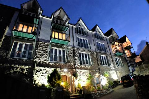 4 bedroom townhouse for sale - Mumbles Road, Mumbles, Swansea SA3