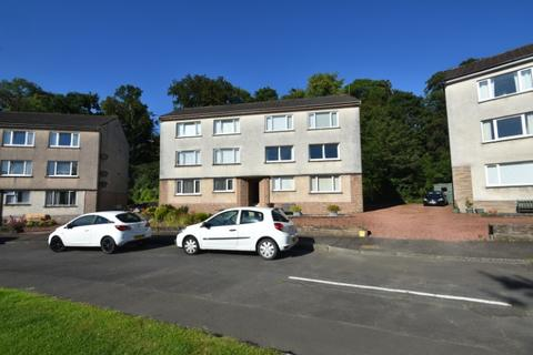 1 bedroom flat to rent - Silverdale Gardens, Largs KA30
