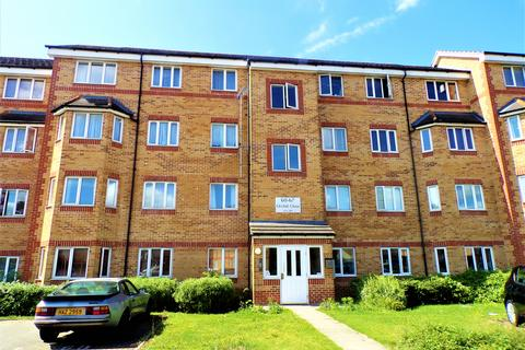 2 bedroom flat for sale - luton, lu3