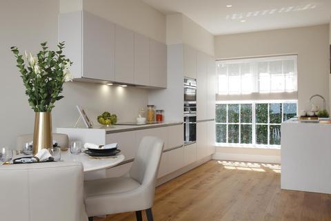 3 bedroom house for sale - Nursery Avenue, Finchley, N3