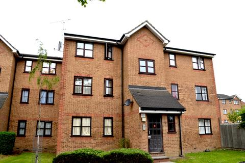 1 bedroom flat to rent - Barkwith House Cold Blow Lane  ,  New Cross, SE14