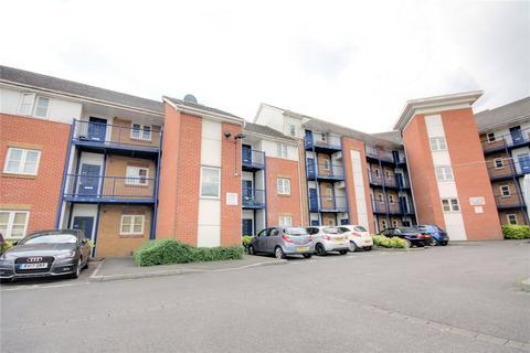 2 bedroom apartment for sale - Kennet Walk, Reading, Berkshire, RG1