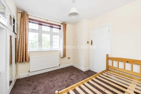 1 bedroom flat to rent - Langroyd Road, Tooting Bec, SW17
