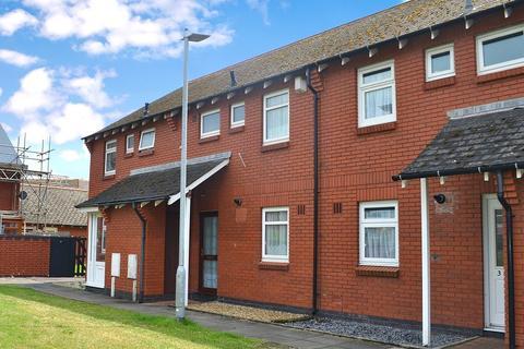 3 bedroom terraced house for sale - Bathurst Street, Maritime Quarter, Swansea, City and County of Swansea. SA1 3SA