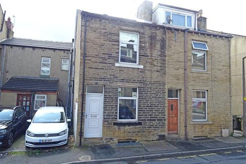 2 bedroom terraced house to rent - Sandywood Street, Keighley, West Yorkshire, BD21