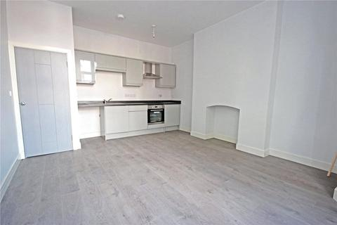 1 bedroom apartment to rent - Ashleigh Road, Leicester, LE3