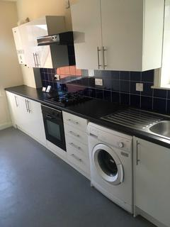 3 bedroom apartment to rent - Palatine Road, Manchester