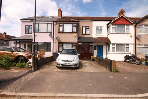 3 bedroom house for sale - New Barns Avenue, Mitcham, CR4