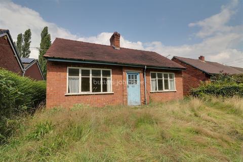 2 bedroom bungalow for sale - Plant Lane
