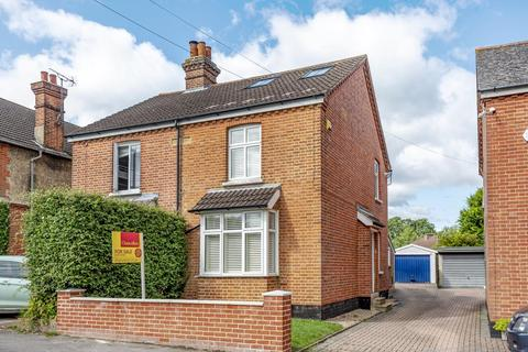 3 bedroom house for sale - Lightwater, Surrey, GU18