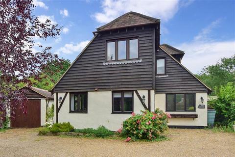 3 bedroom bungalow for sale - Dean Street, East Farleigh, Maidstone, Kent