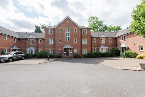 2 bedroom apartment to rent - The Sycamores, Barton Lane, Headington, OX3 9JX