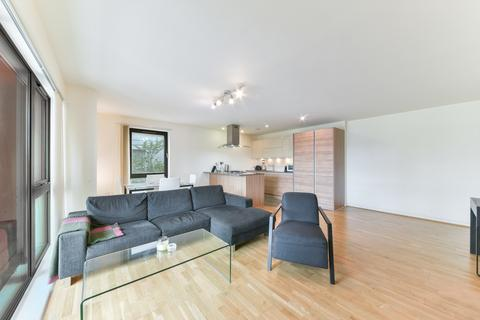 3 bedroom apartment for sale - Orchid Apartments, Crowder Street, Tower Hill E1