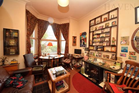 2 bedroom flat for sale - Long Lane, East Finchley, London, N2
