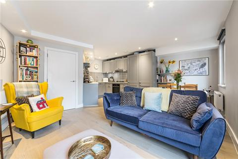 1 bedroom flat for sale - Thames Corner, 213 French Street, Sunbury-on-Thames, Surrey, TW16