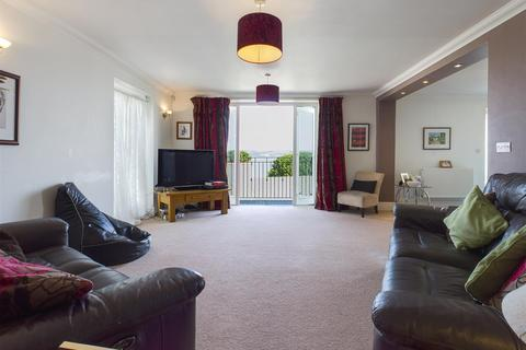 3 bedroom townhouse for sale - Mumbles Road, Mumbles, Swansea SA3