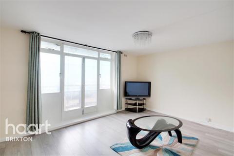 2 bedroom flat to rent - Leys Court, Brixton Road