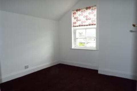 2 bedroom flat to rent - Hanover Street, Dunoon, Argyll and Bute, PA23 7AB