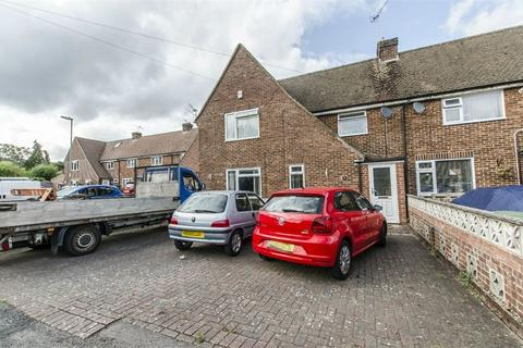 3 bedroom end of terrace house for sale - Heron Square, Eastleigh, Hampshire