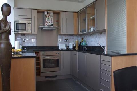 1 bedroom apartment to rent - North Street, Brighton