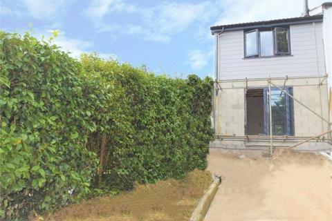 2 bedroom end of terrace house for sale - FALMOUTH, Cornwall