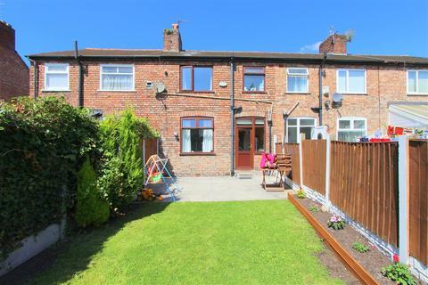 3 bedroom townhouse for sale - Portrush Street, Tuebrook, Liverpool